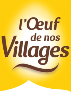 oeuf-de-nos-villages