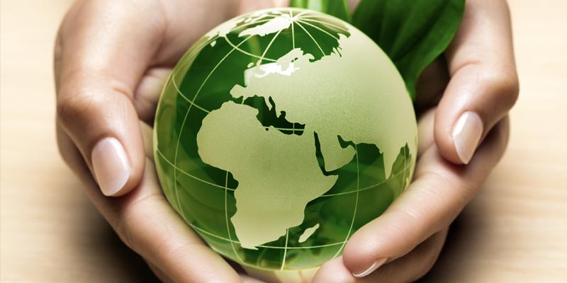 ecologie-avatar